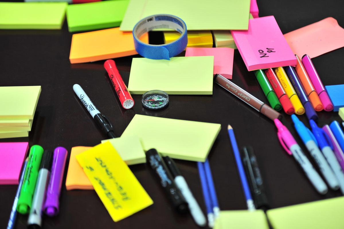 art-art-materials-business-632470